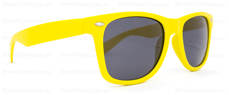 voorbeeld bril